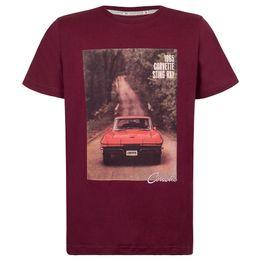 11490_Camiseta-Masculina-Forest-Corvette-Vinho