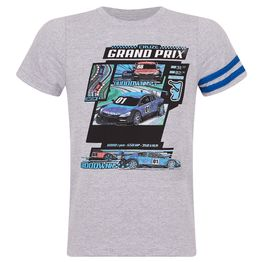 11812_Camiseta-Infantil-Grand-Prix-Cruze-Cinza