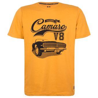 11759_Camiseta-Masculina-Graphic-Camaro-Amarelo