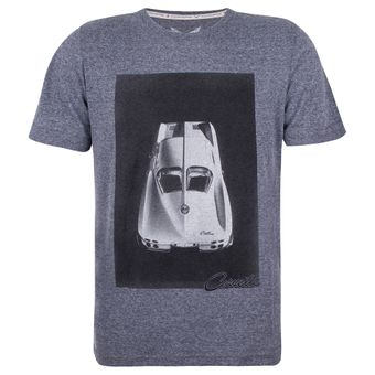 11491_Camiseta-Masculina-XRay-Memories-Corvette-Cinza-Chumbo