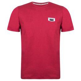 11743_Camiseta-Masculina-Mini-Shield-Camaro-Vermelha