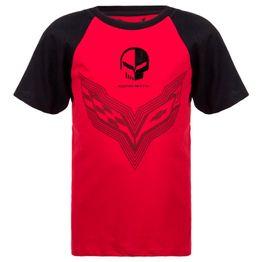 11079_Camiseta-Infantil-Mixed-Flame-Corvette-Vermelho