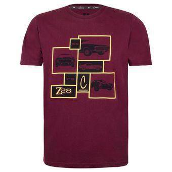 11758_Camiseta-Masculina-Pictures-Camaro-Vinho