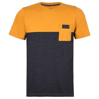 11741_Camiseta-Masculina-Pocket-Camaro-Amarela-e-Preta