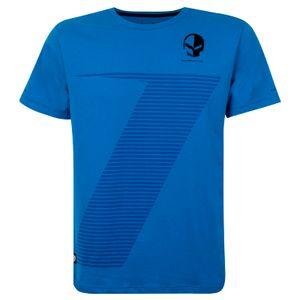 11481_Camiseta-Masculina-Pro-Racing-Corvette-Azul