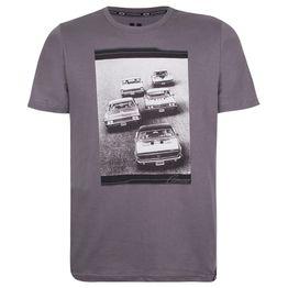 11771_Camiseta-Masculina-Racing-Camaro-Cinza-Chumbo