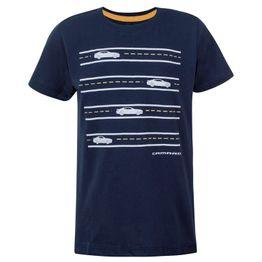 11448_Camiseta-Infantil-Road-Camaro-Azul-Marinho