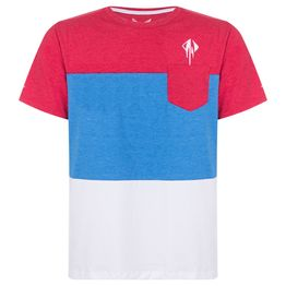 11063_Camiseta-Masculina-Stingray-Corvette-Branca