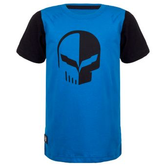 11075_Camiseta-Infantil-Strong-Corvette-Azul