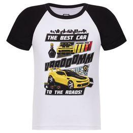 11811_Camiseta-Infantil-The-Best-Car-Camaro-Branca