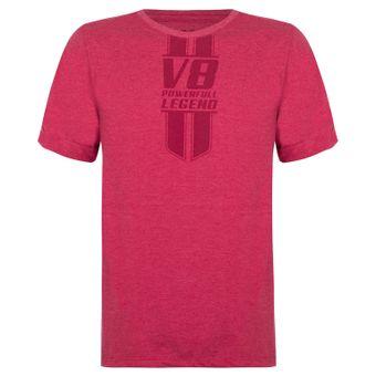 11463_Camiseta-Masculina-V8-Powerfull-Camaro-Vermelha