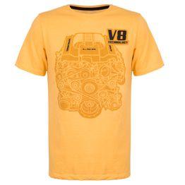 11428_Camiseta-Masculina-V8-Technology-Camaro-Amarela