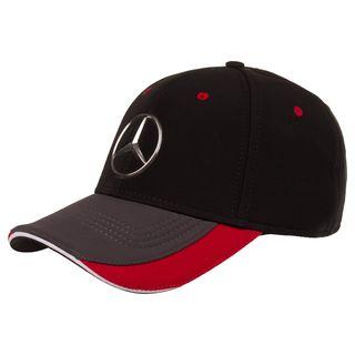20862_Bone-Emotion-Mercedes-Benz-Racing-Unissex-Preto