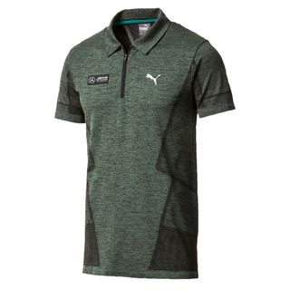 57674704_Camisa-Polo-Masculina-Puma-Evoknit-Speed-F1-Mercedes-Benz-Verde