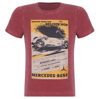 20869_Camiseta-Infantil-Belgien-1939-Mercedes-Benz-Vintage-Vermelha