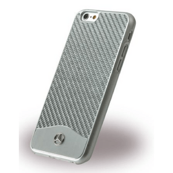 20076_Capa-Celular-Iphone-6-6s-Rigida-Mercedes-Benz-Prata