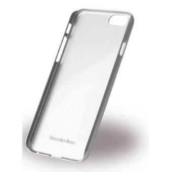 20076_2_Capa-Celular-Iphone-6-6s-Rigida-Mercedes-Benz-Prata