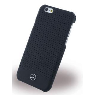 20081_Capa-Celular-Iphone-6-6s-Rigida-Couro-Mercedes-Benz-Azul
