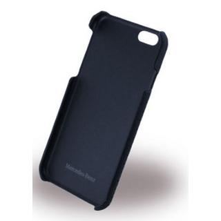 20081_2_Capa-Celular-Iphone-6-6s-Rigida-Couro-Mercedes-Benz-Azul