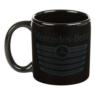 40428_Caneca-Grade-Actros-Mercedes-Benz-Trucks-300-ML-Preta