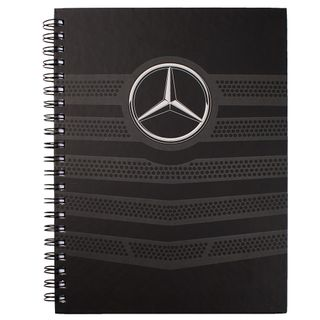 40534_Caderno-Grid-A4-Mercedes-Benz-Trucks