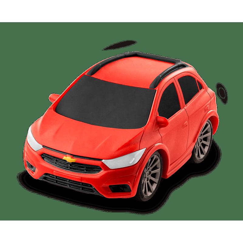 11823_Miniatura-de-Carro-Vinil-Kids-Onix-Vermelho
