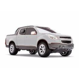 1145BR_Miniatura-de-Carro-Pick-Up-S10-Rally-Branca