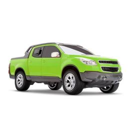 1145VD_Miniatura-de-Carro-Pick-Up-S10-Rally-Verde