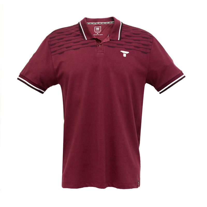 60068_Camisa-Polo-Toro-Front-Masculina