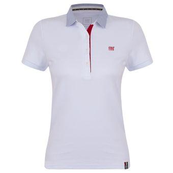 60049_Camisa-Polo-Feminina-Fiat-Fashion-Inspiration-Branca