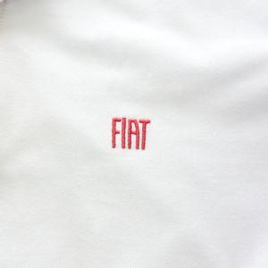 60048_4_Camisa-Polo-Fiat-Fashion-Inspiration-Masculina