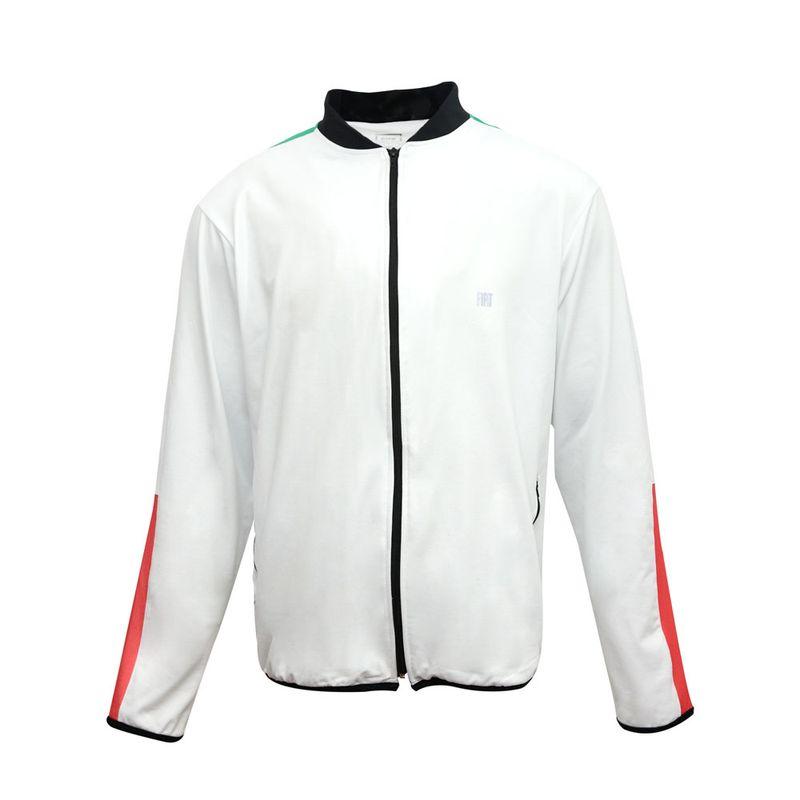 60050_Jaqueta-Fiat-Fashion-Italy-Masculina