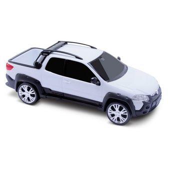 60125_Miniatura-de-Carro-Fiat-Strada-Adventure-Branca