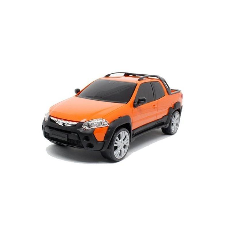 60128_Miniatura-de-Carro-Fiat-Strada-Adventure-Laranja