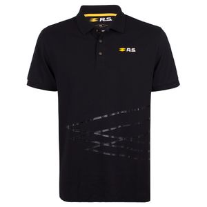 10063_Camisa-Polo-Masculina-Renault-RS-New-Graphic-Preta