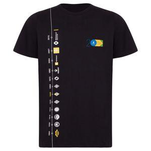 10879_Camiseta-Masculina-Celebration-20-Anos-Renault-Preta