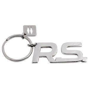 10079_Chaveiro-Renault-RS-New-Letters-Metal-