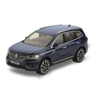 7711780366_Miniatura-de-Carro-Renault-Koleos-F1-Azul-Escuro
