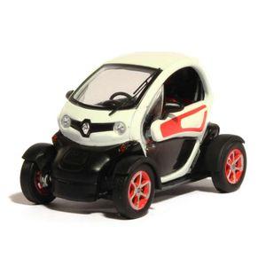 7711780418_Miniatura-de-Carro-Renault-Twizy-F1-Branco