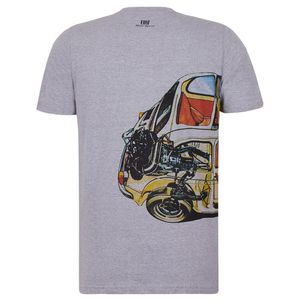 60150_2_Camiseta-Masculina-Fiat-500-Edicao-Especial-Cinza