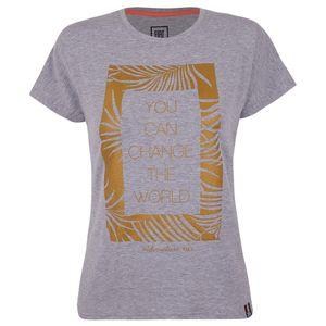 60152_Camiseta-Feminina-Adventure-Edicao-Especial-Fiat-Cinza