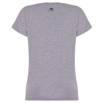 60152_2_Camiseta-Feminina-Adventure-Edicao-Especial-Fiat-Cinza