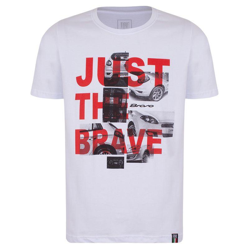 60151_Camiseta-Masculina-Fiat-Bravo-Edicao-Especial-Branca