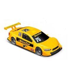 11838_Miniatura-de-Carro-Friccao-Stock-Car-Cruze-GM-Amarelo