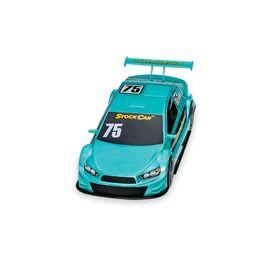 11839_Miniatura-de-Carro-Friccao-Stock-Car-Cruze-GM-Verde