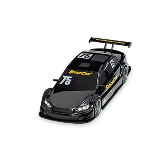 11841_Miniatura-de-Carro-Friccao-Stock-Car-Cruze-GM-Preto