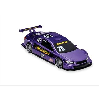 11844_Miniatura-de-Carro-Friccao-Stock-Car-Cruze-GM-Lilas