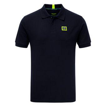 48272_Camisa-Polo-Masculina-Travel-Oficial-Equipe-2018-Aston-Martin-Racing-Verde-