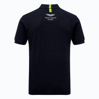 48272_2_Camisa-Polo-Masculina-Travel-Oficial-Equipe-2018-Aston-Martin-Racing-Verde-