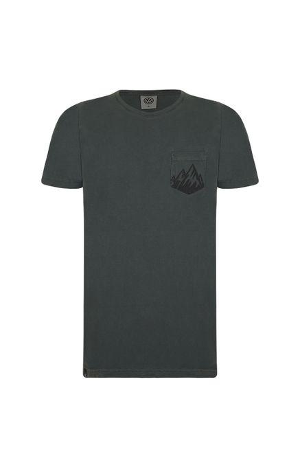 12778_Camiseta-V6-Volkswagen-Amarok-Masculino-Verde